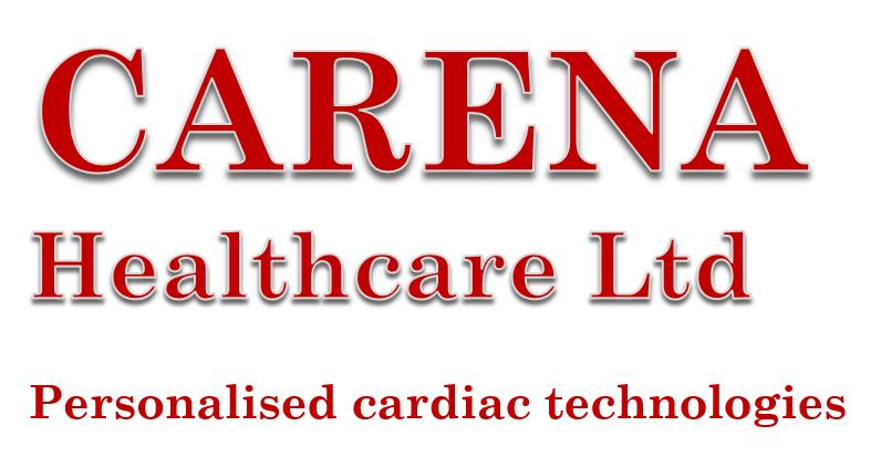 Carena Healthcare