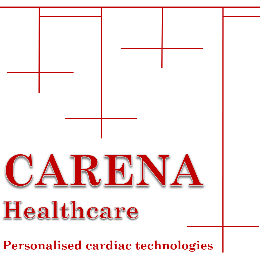 Carena Healthcare Ltd